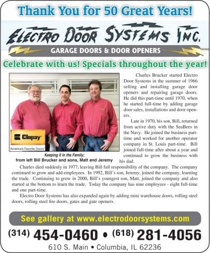 Electro Door Systems Inc.  sc 1 st  Call Newspapers & Electro Door Systems Inc. - Call Newspapers pezcame.com