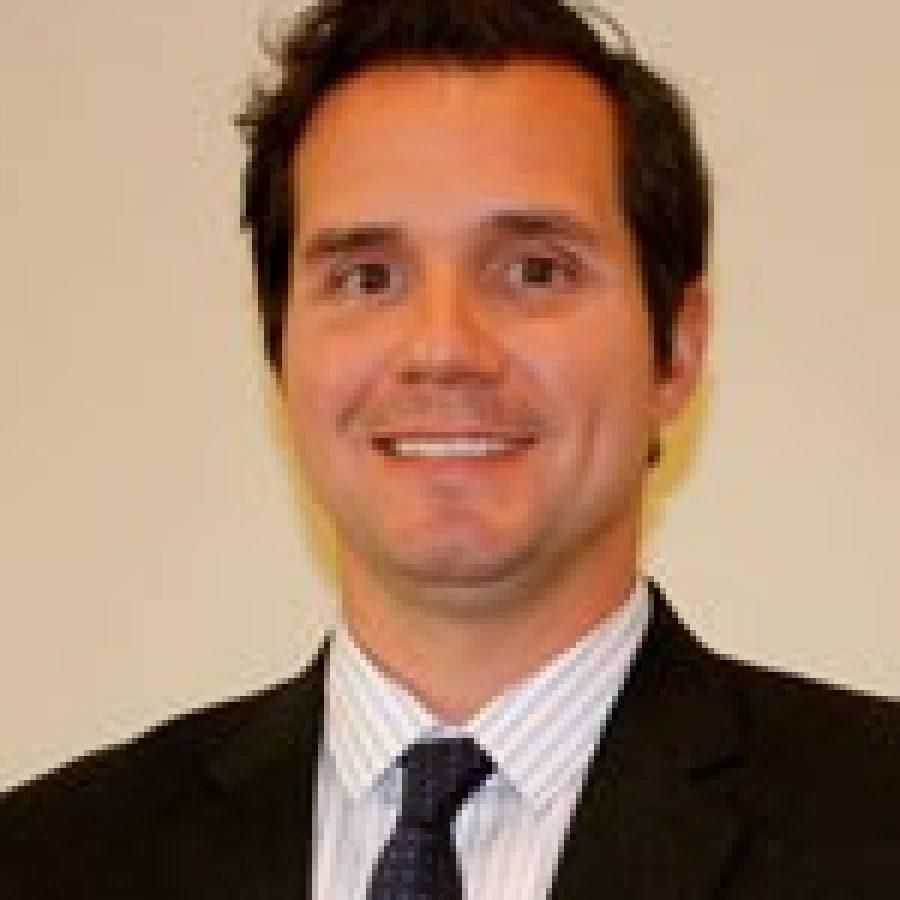 Doug Niedzwiecki