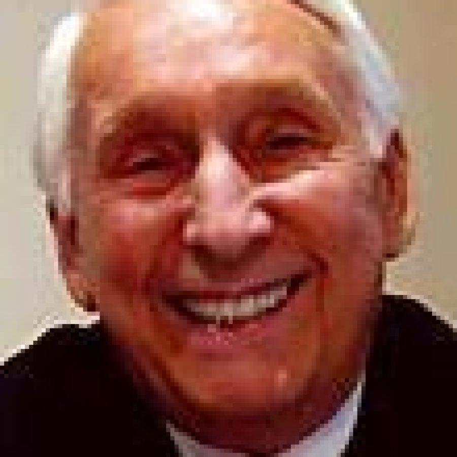 Bob Bess