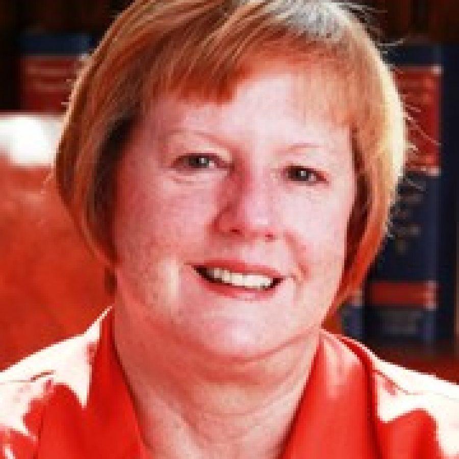 Jeanne Kirkton