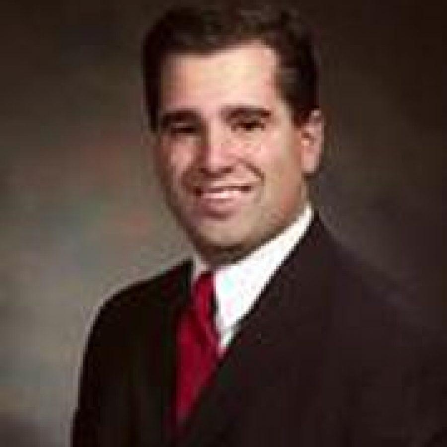 Jim Eckrich