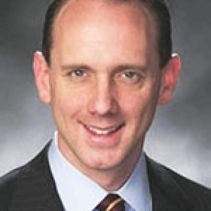 Sifton defeats Lembke for Senate seat; says he plans to focus on ethics legislation
