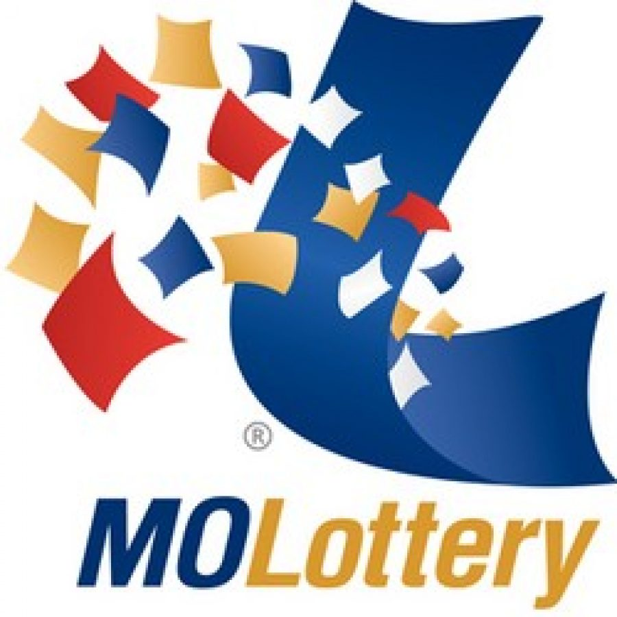 Second Crestwood woman wins lottery in six months