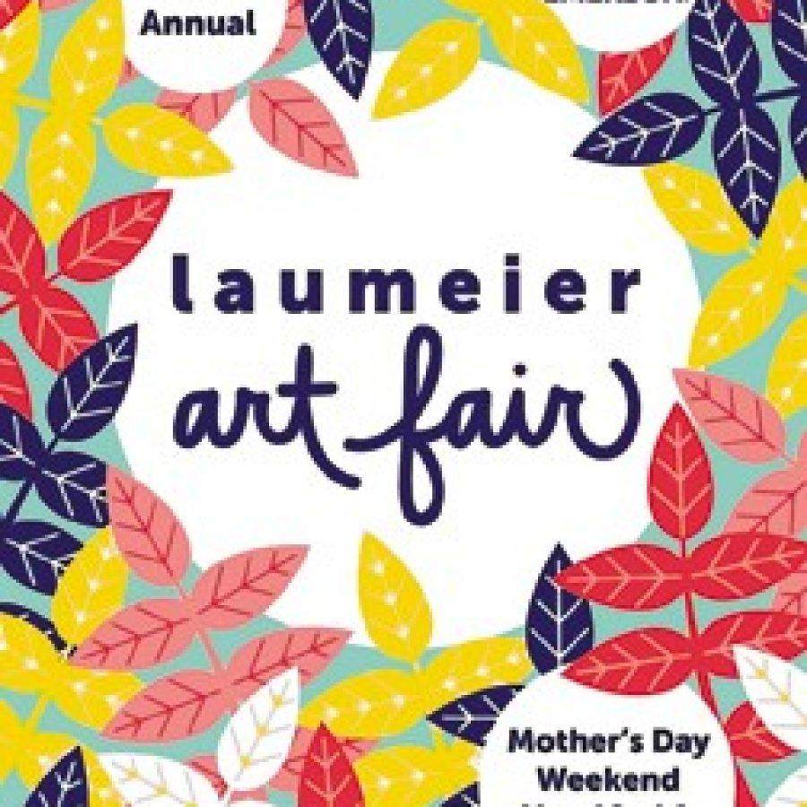 Laumeier to host 30th annual Art Fair