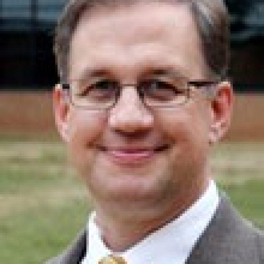 Charles Tripplet