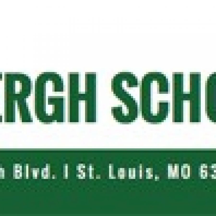 Niche names Lindbergh one of state's best school districts