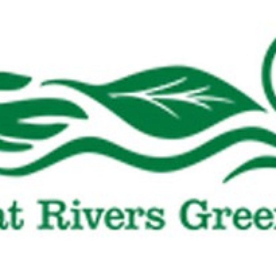 Gravois Greenway construction begins Sept. 25