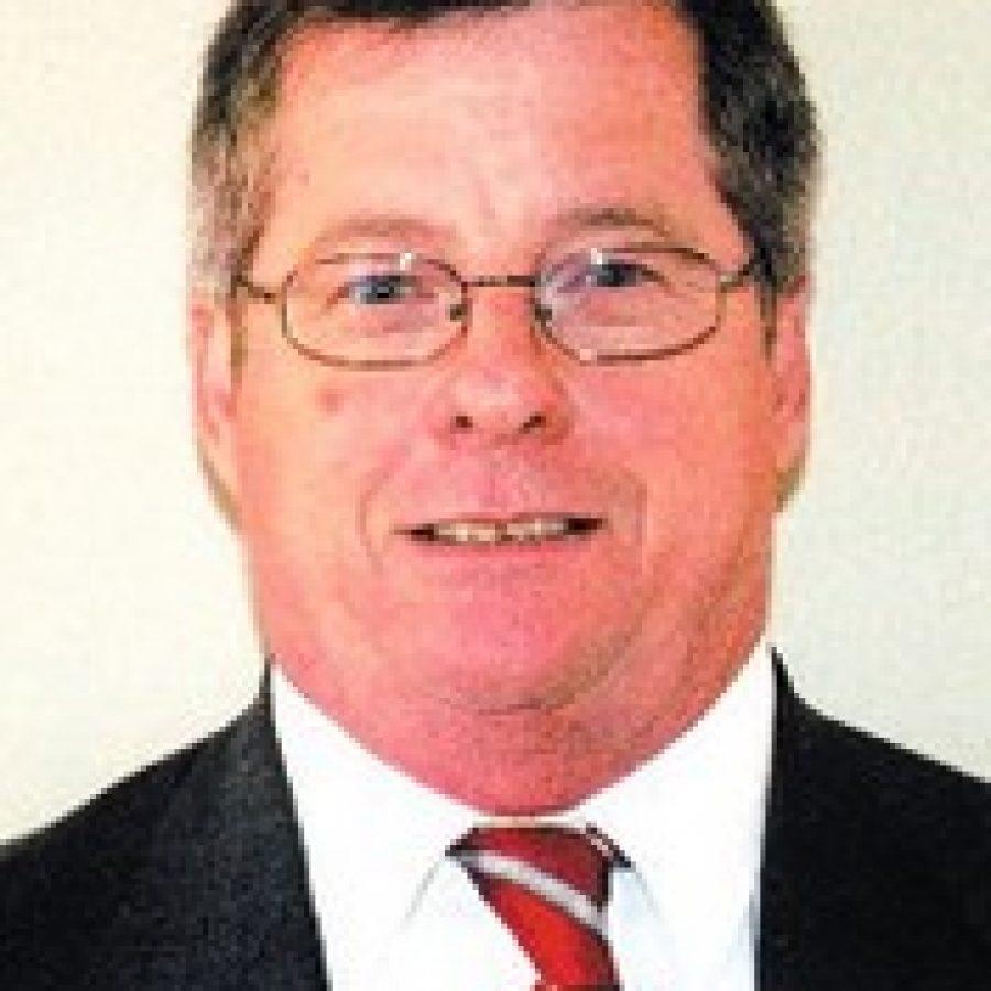 Michael Klund
