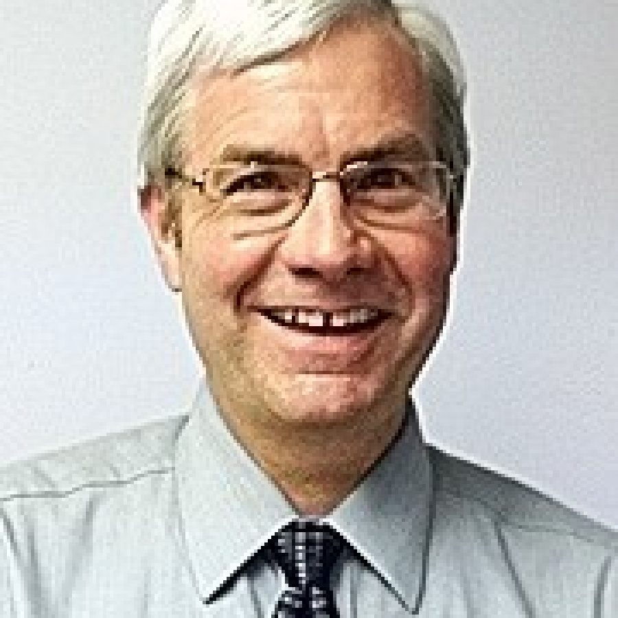 City attorney's departure from Crestwood overdue
