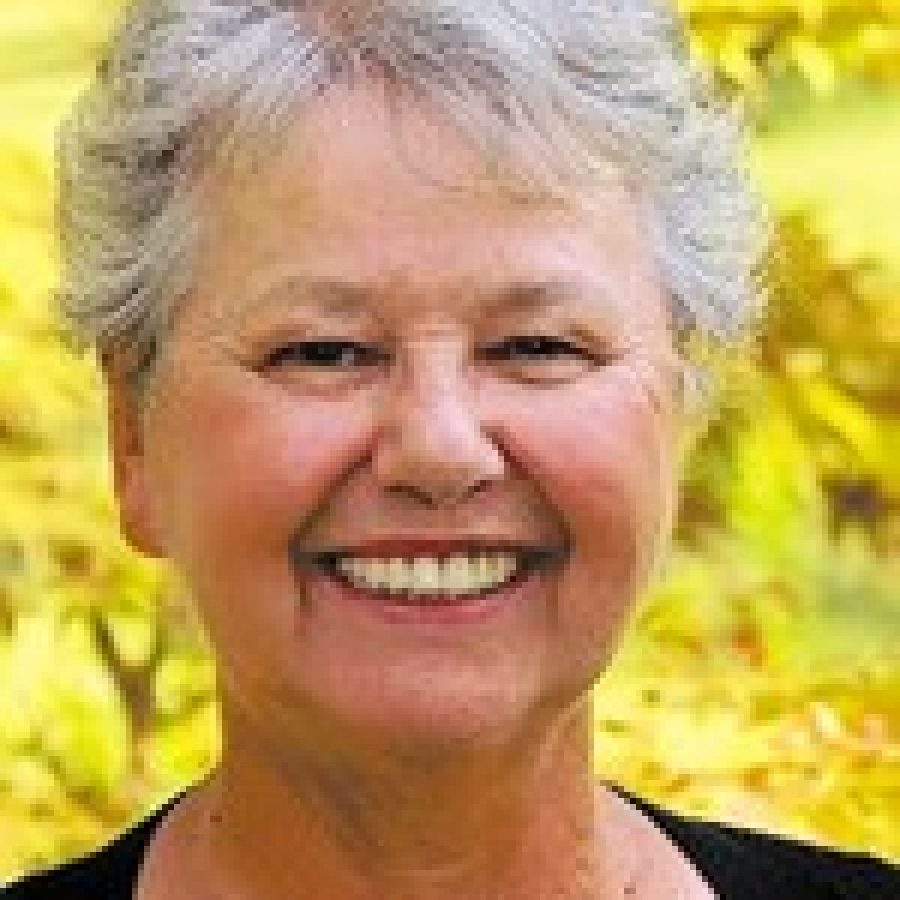 Cloria Brown