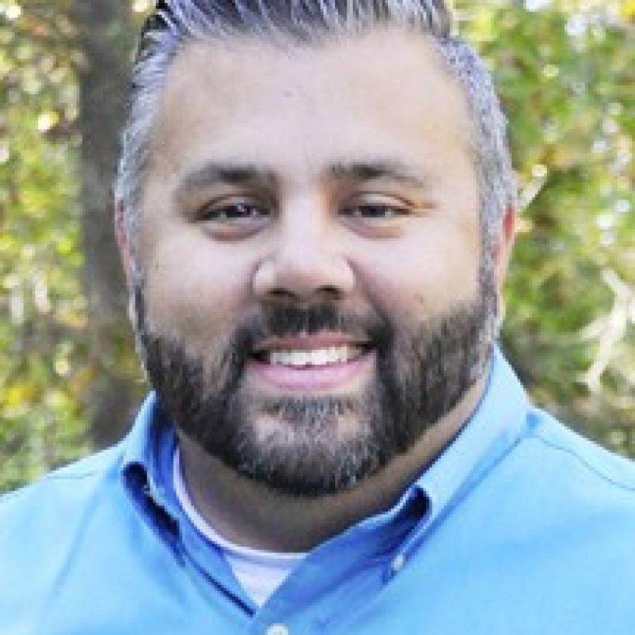 Matt Alonzo