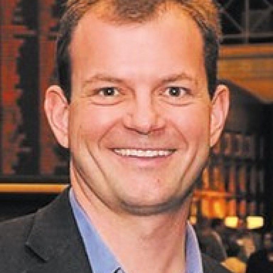 Aaron Hilmer
