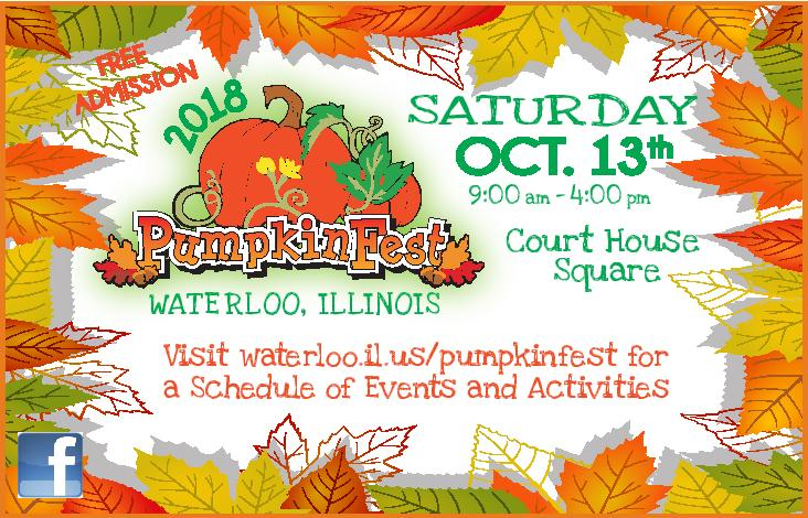 Waterloo%27s+annual+Pumpkinfest+Saturday+will+feature+more+than+100+vendors