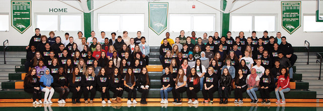 2020+Bayless+official+senior+class+photo