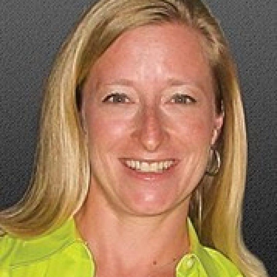 Karen Schuster