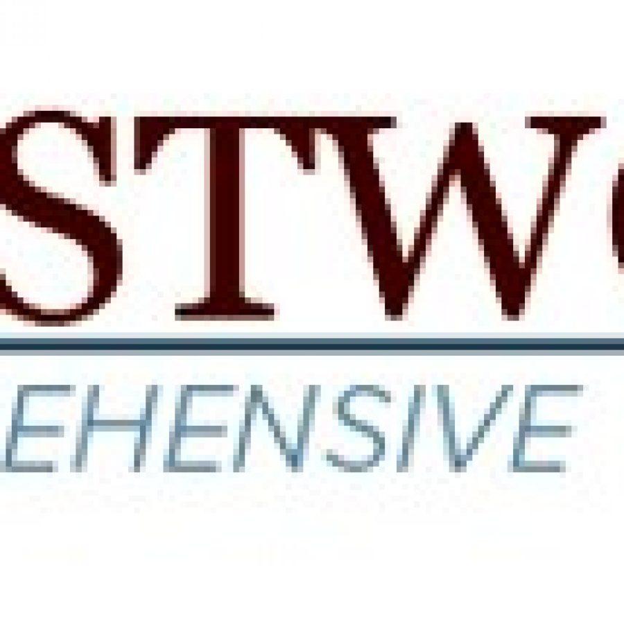 Community workshop set Monday on Crestwood's comprehensive plan