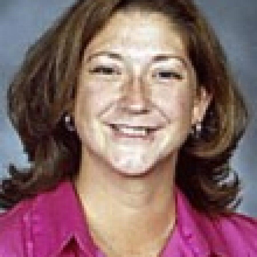 Becky Czuppon