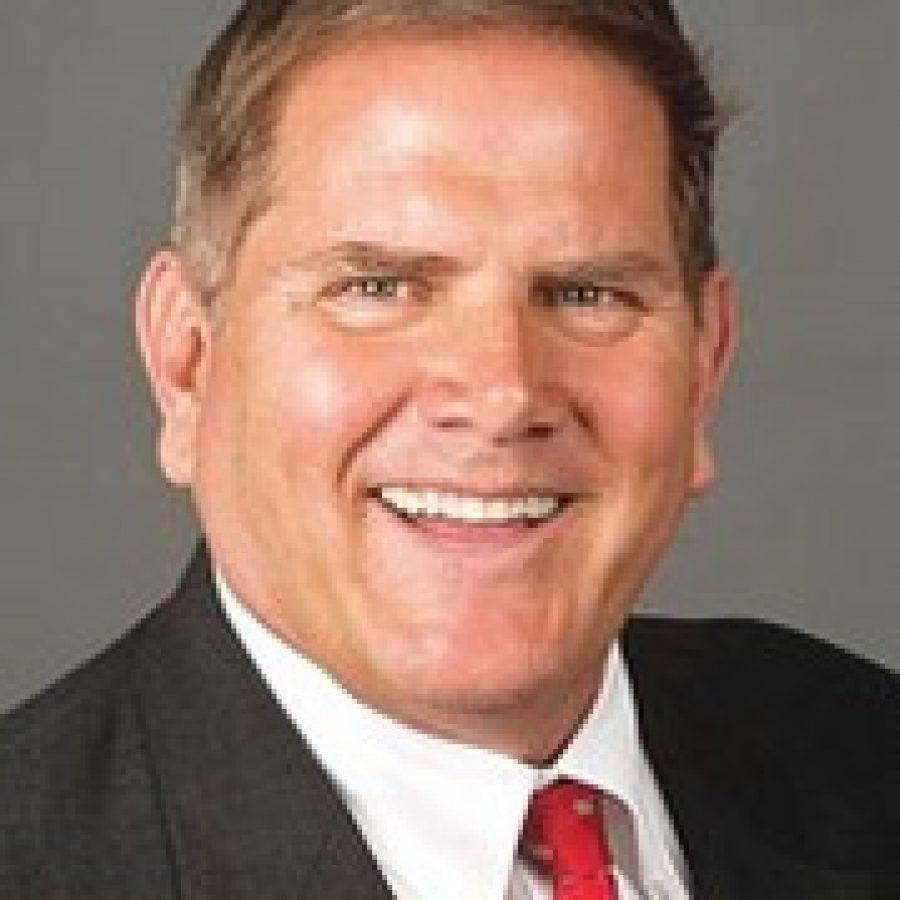 Mark Furrer