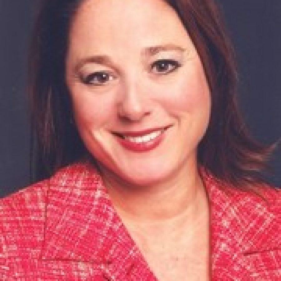 Lori Trakas