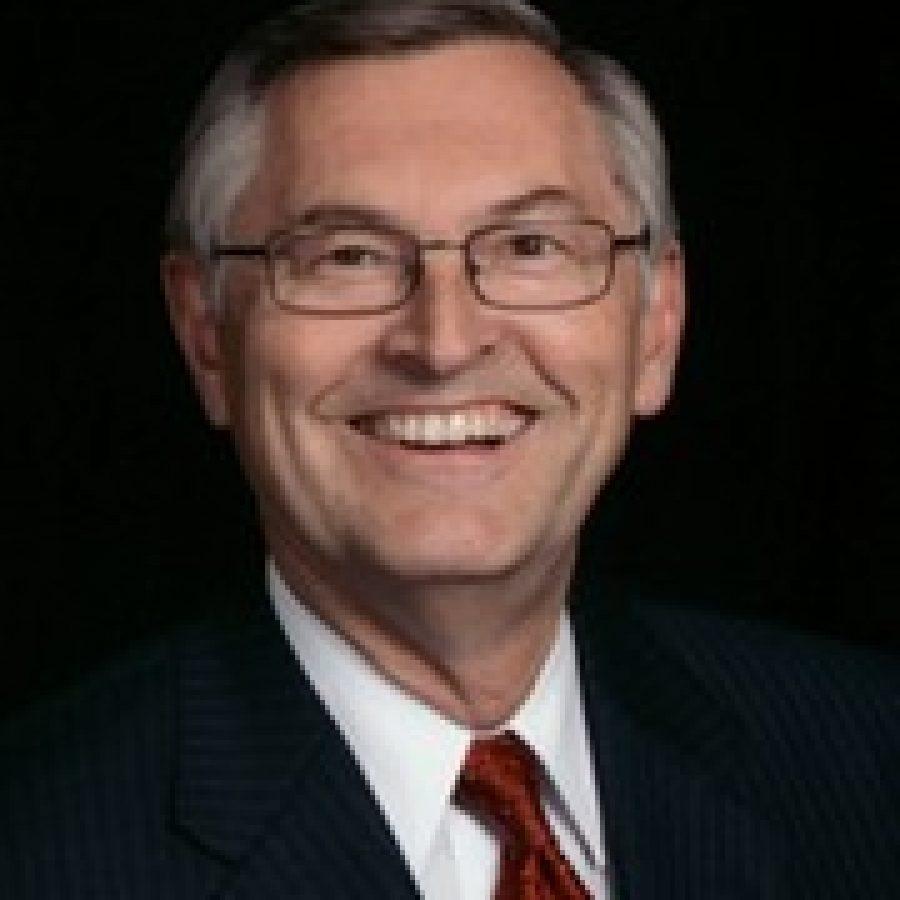Mike Vincent