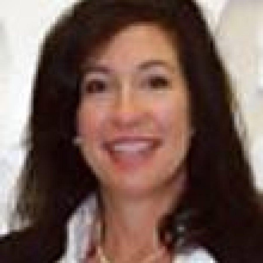 Nancy Humes