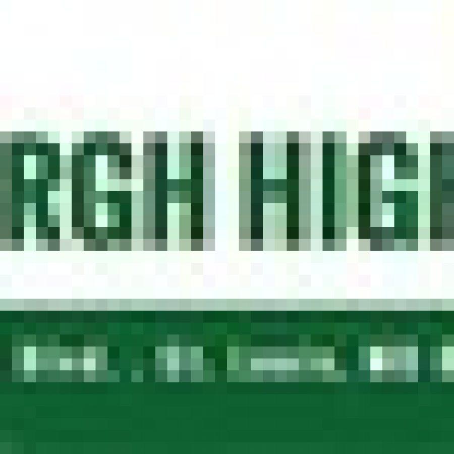 Lindbergh High School baseball team on a roll