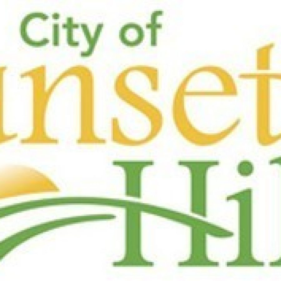 S&P downgrades rating for city of Sunset Hills