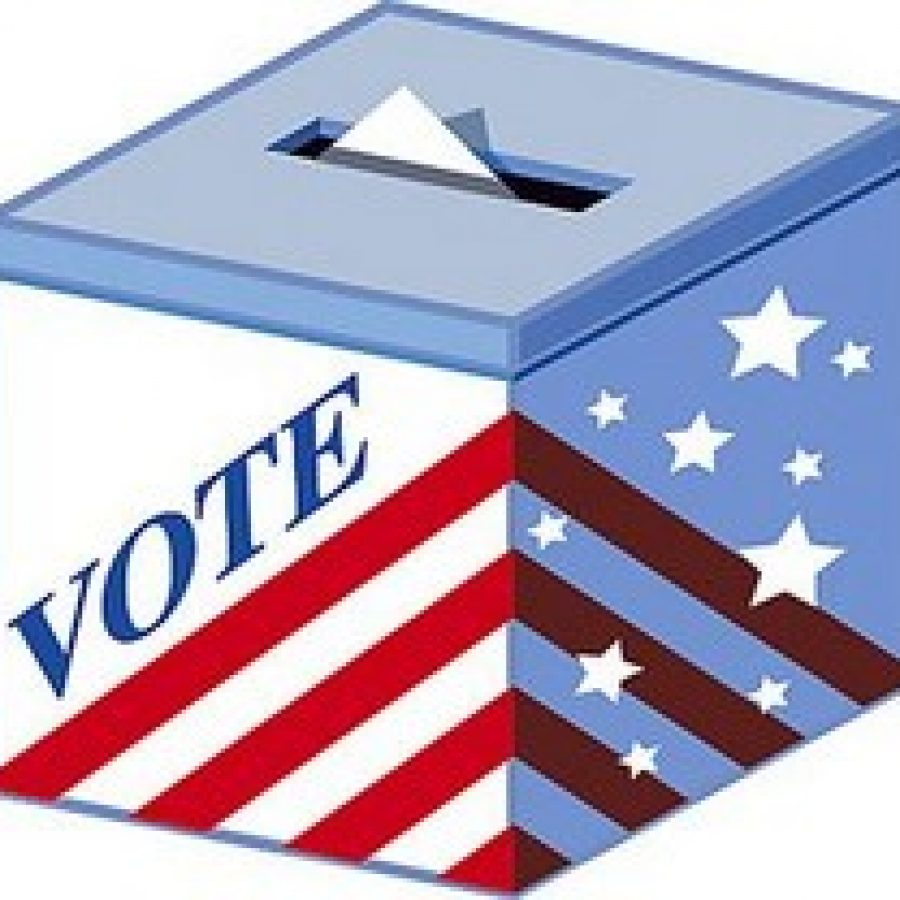 UPDATED: Candidate filing underway for August primary