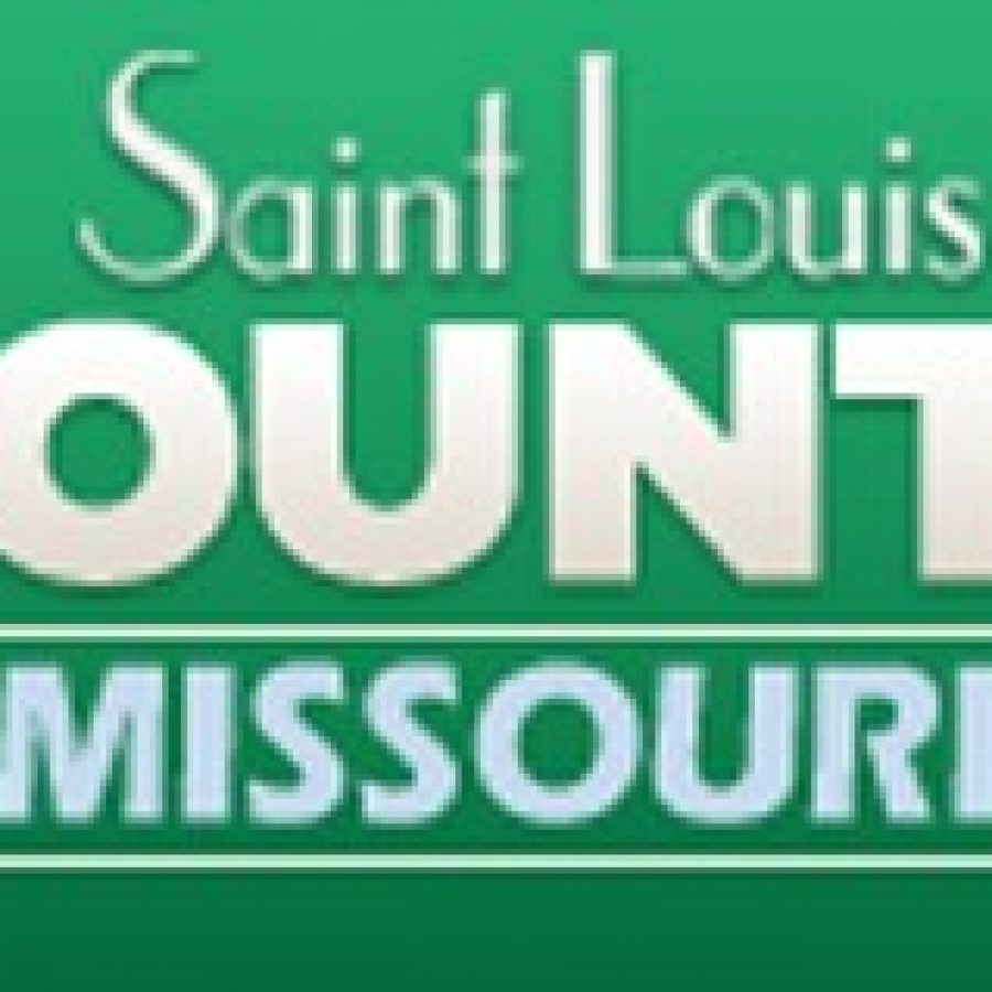 County unveils 39 North AgTech District