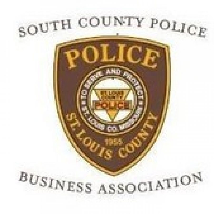 South County Police Association to hold Officer of the Year Banquet tonight