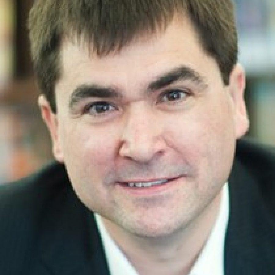 Mark Boyko