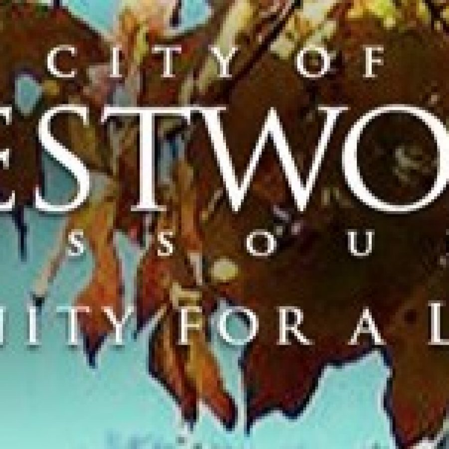 Crestwood aldermen give initial approval to 2017 budget