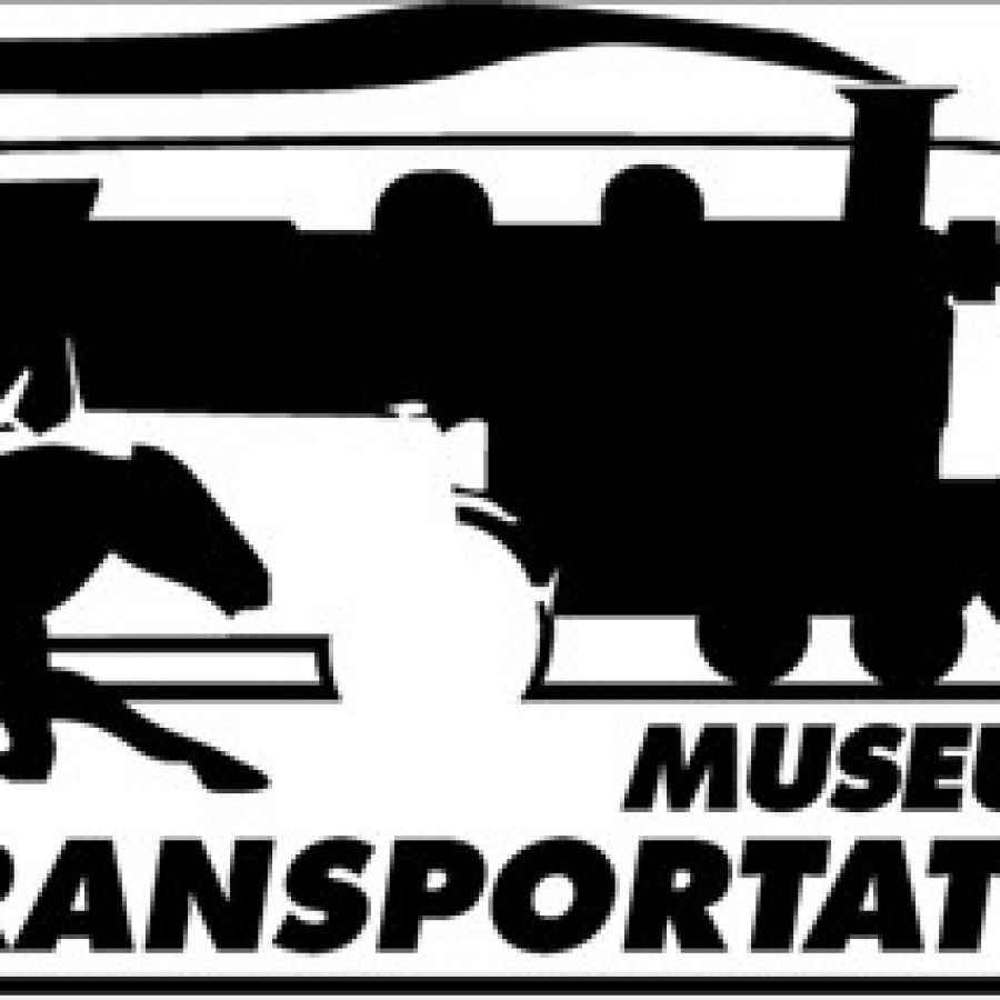 Museum of Transportation could be returned to private ownership