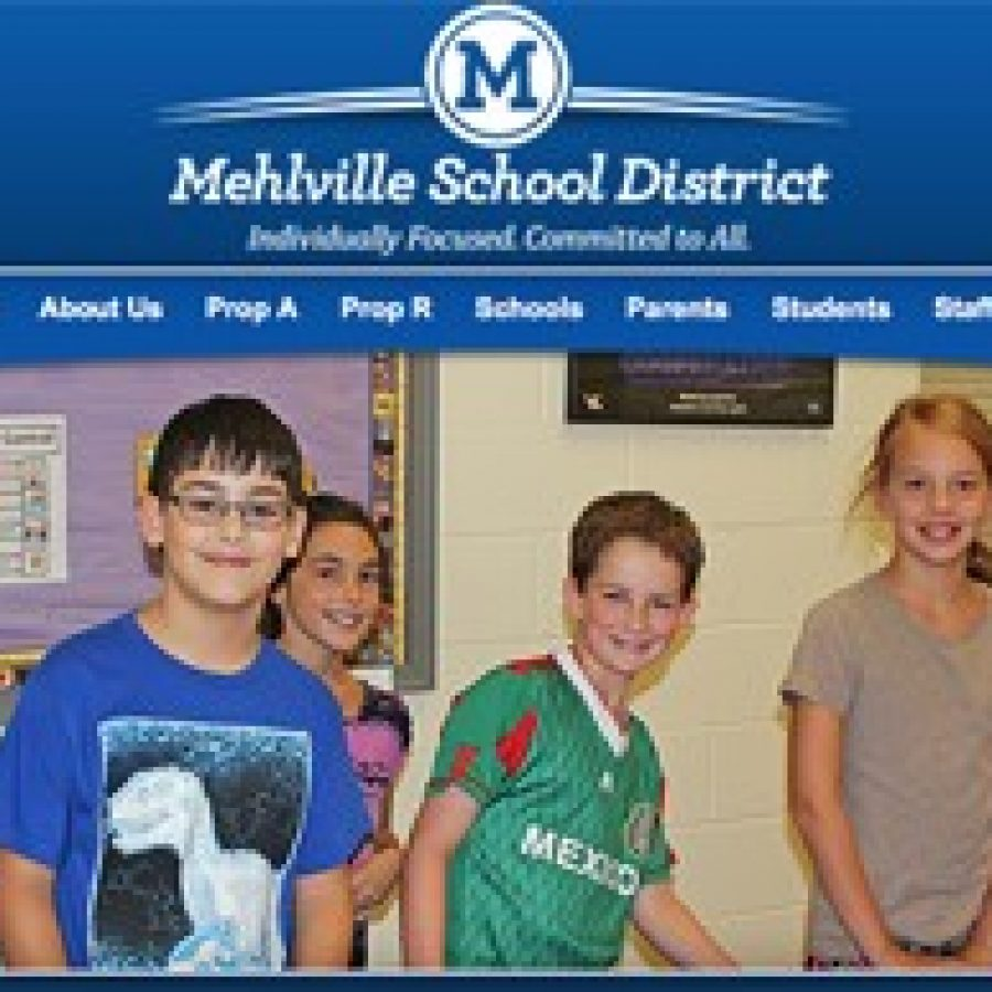 Mehlville soon will launch new website with financial accountability portal