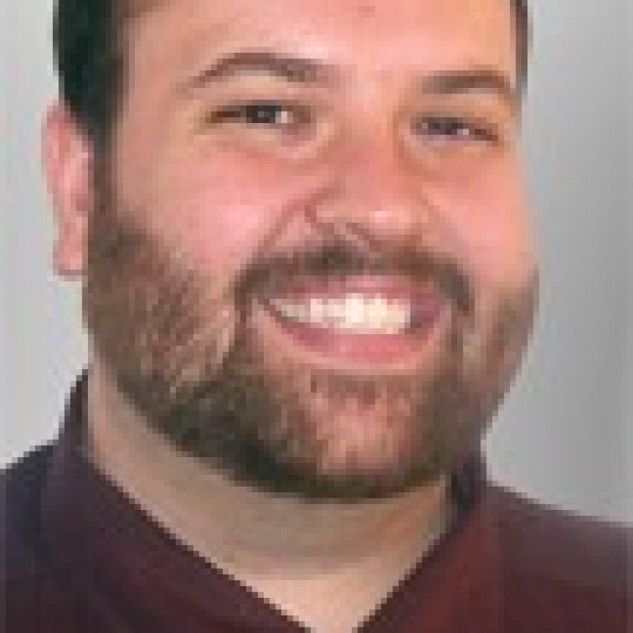 Karl Frank Jr.