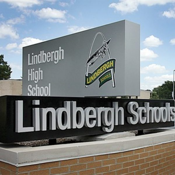 Lindbergh High one of most challenging high schools in nation