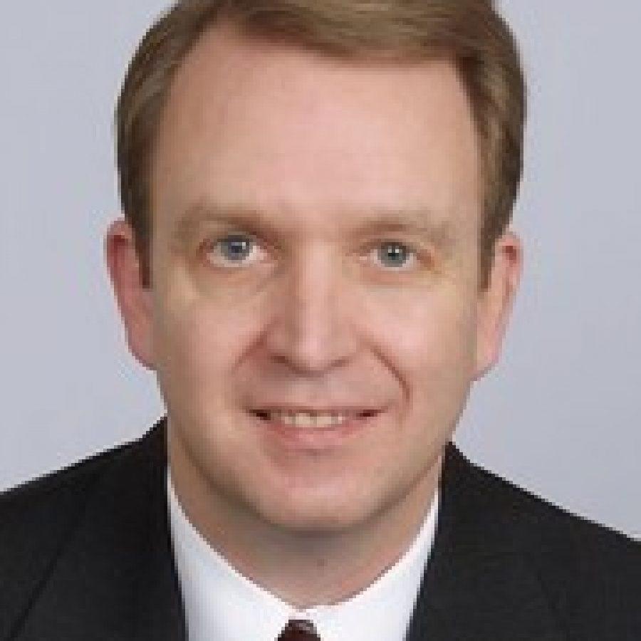 Kevin Schartner