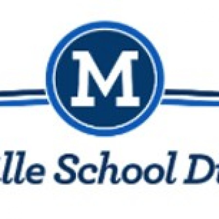 Policy requiring Mehlville teachers to volunteer after hours to be nixed