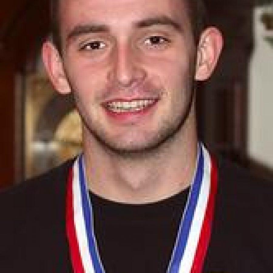 Jon Gannon