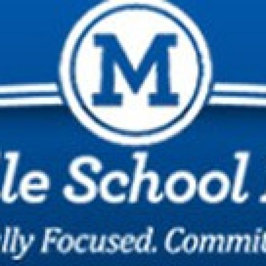 Lottery will close Friday for Mehlville school of innovation