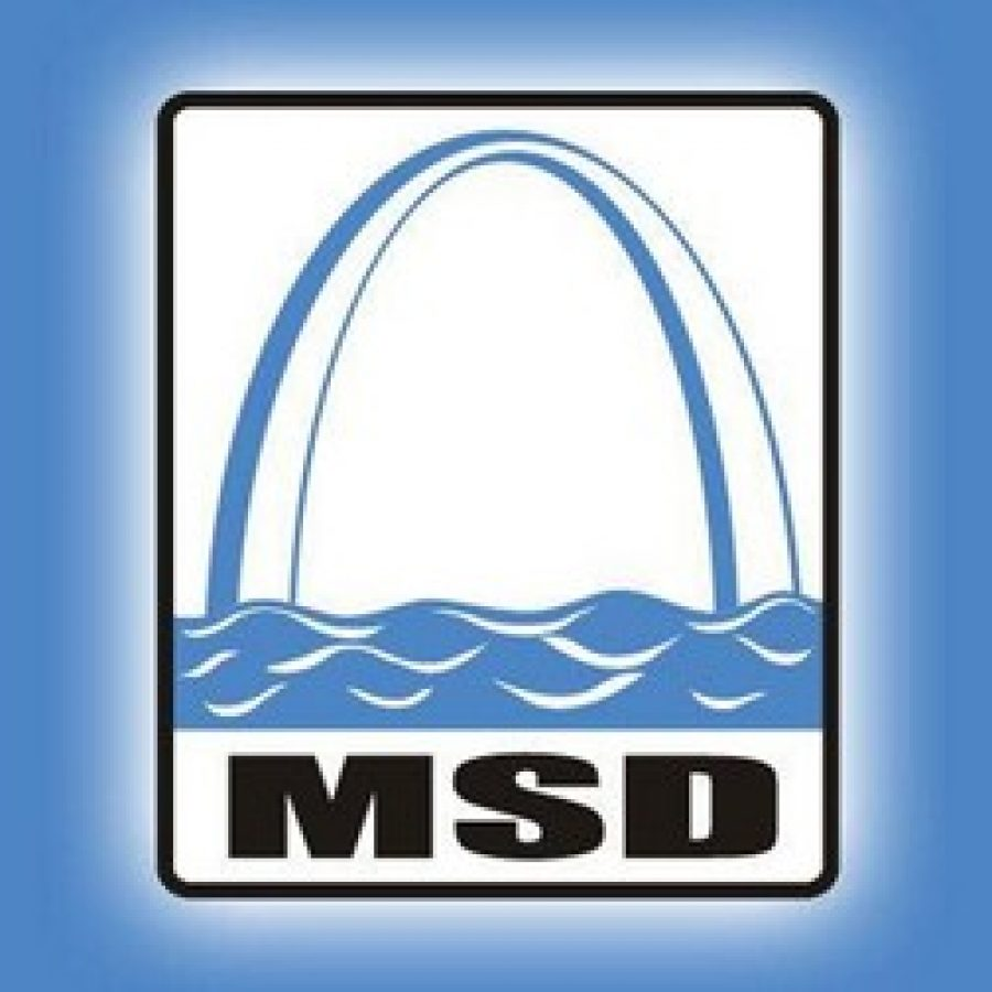 MSD panel to conduct final hearing on sewer rate, stormwater proposals