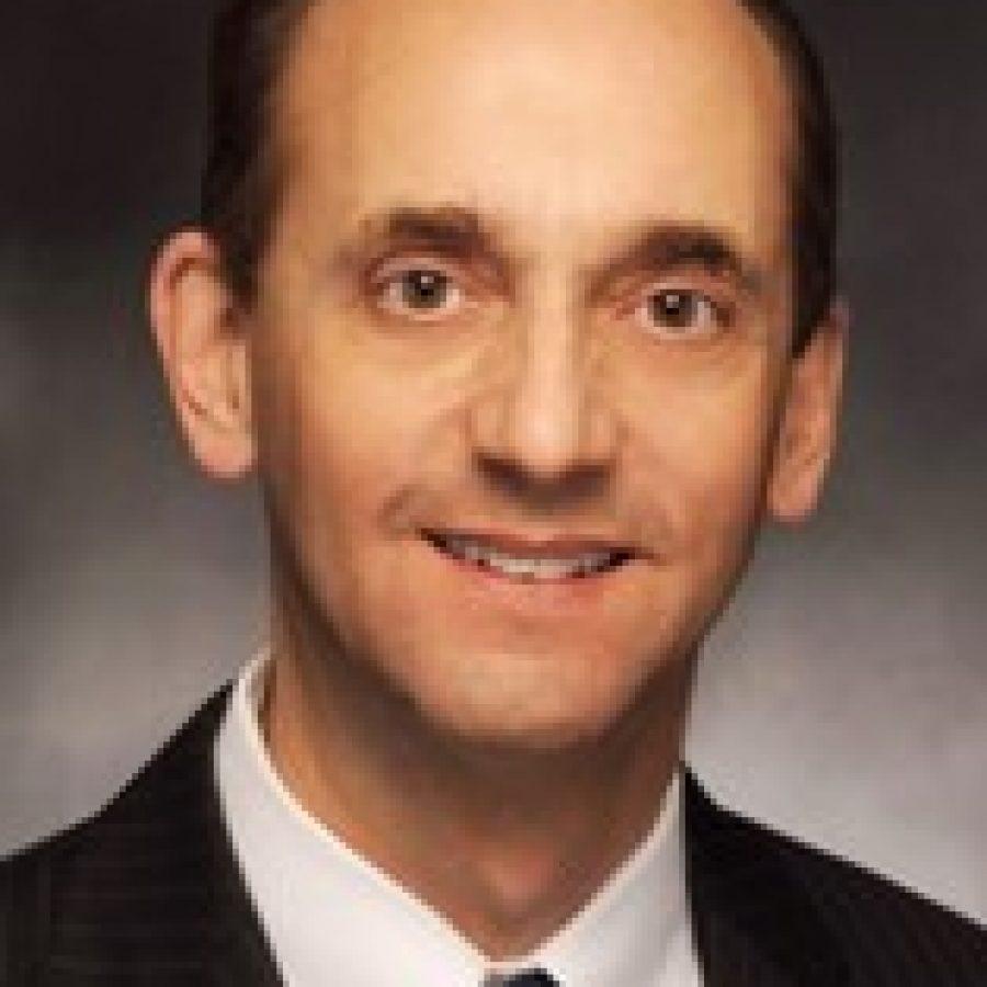 Tom Scheich