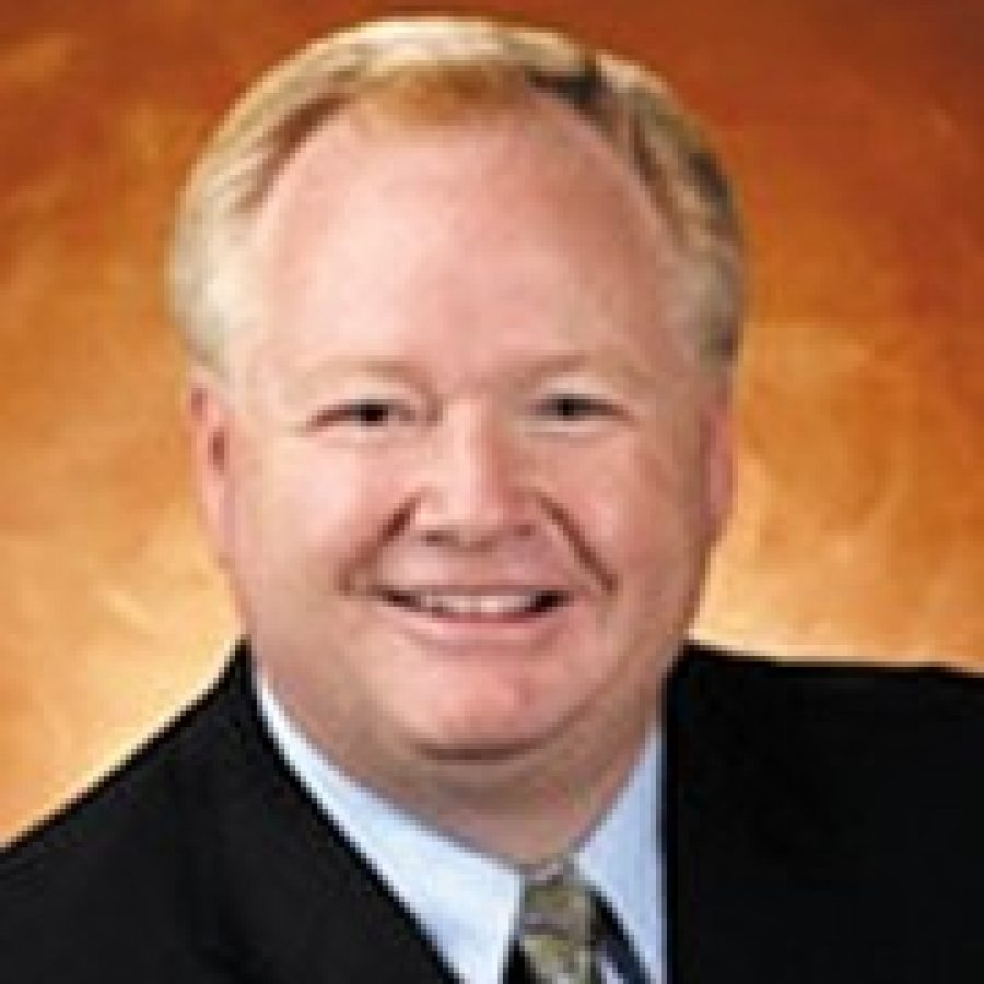 Steve Nieder