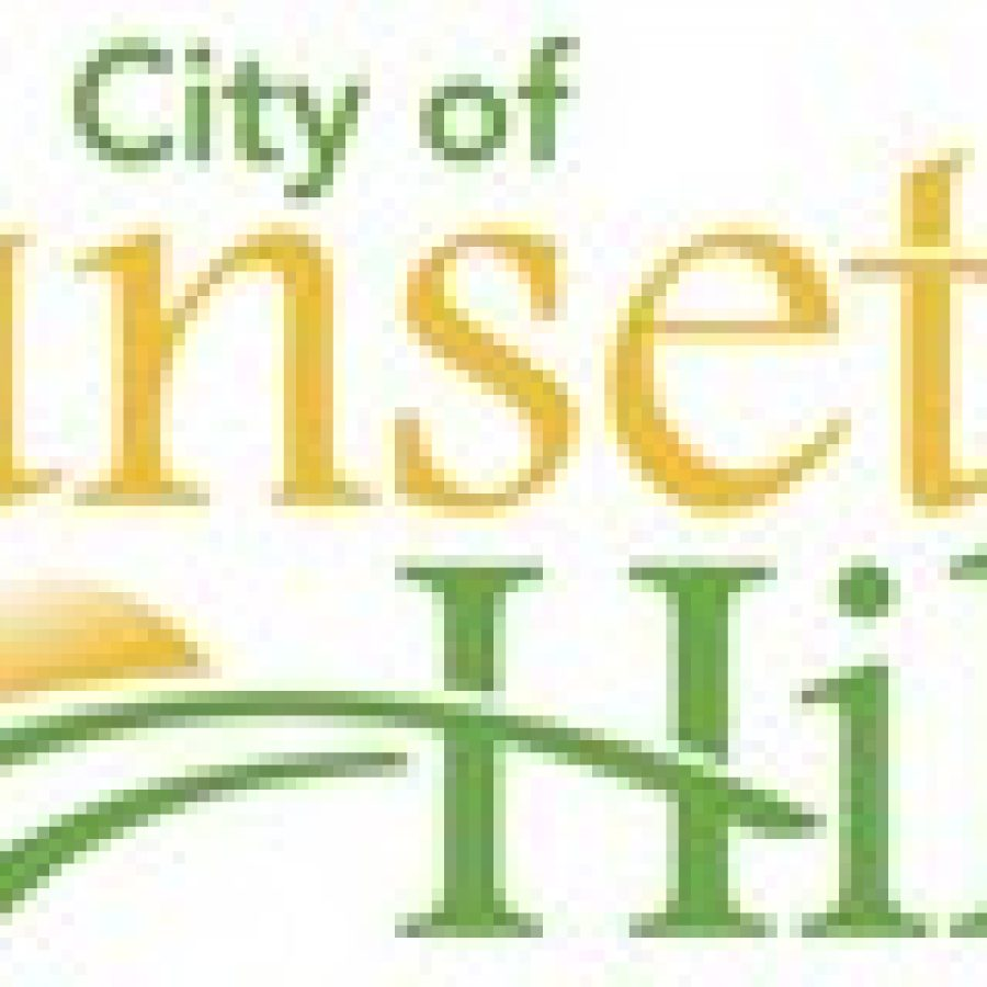 Sunset Hills board OKs city administrator form of government