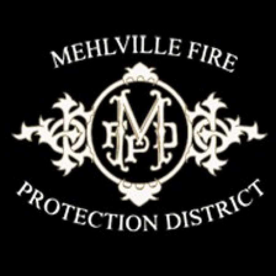 MFPD in strong financial condition, auditor reports