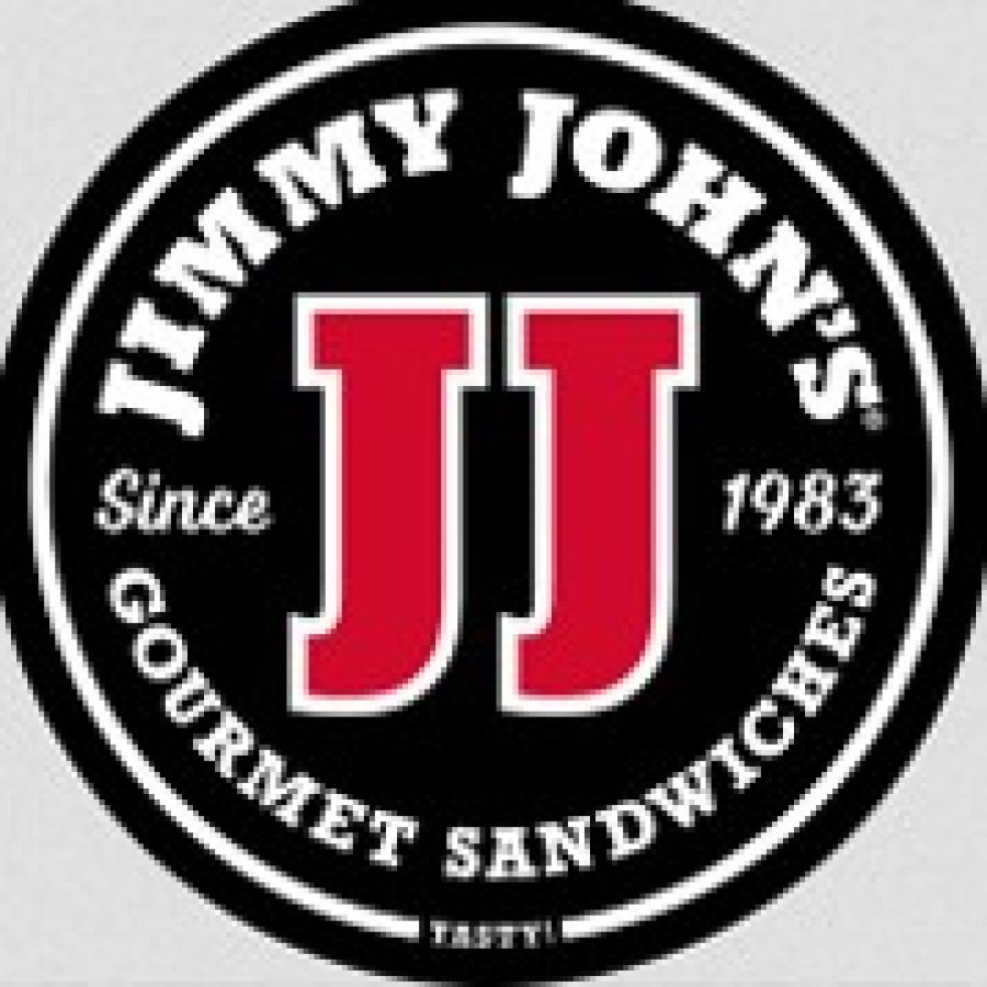 Sunset Hills aldermen approve contested Jimmy John's