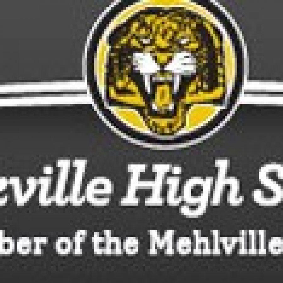 Blood drive set Monday at Oakville High