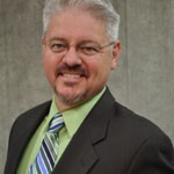 Oakville resident named district general for St. Louis sales district of Colonial Life
