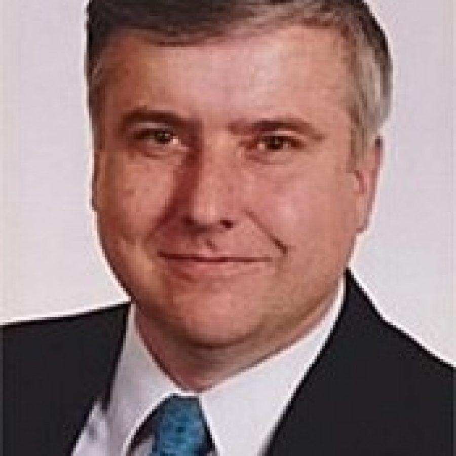 Jerry Wamser