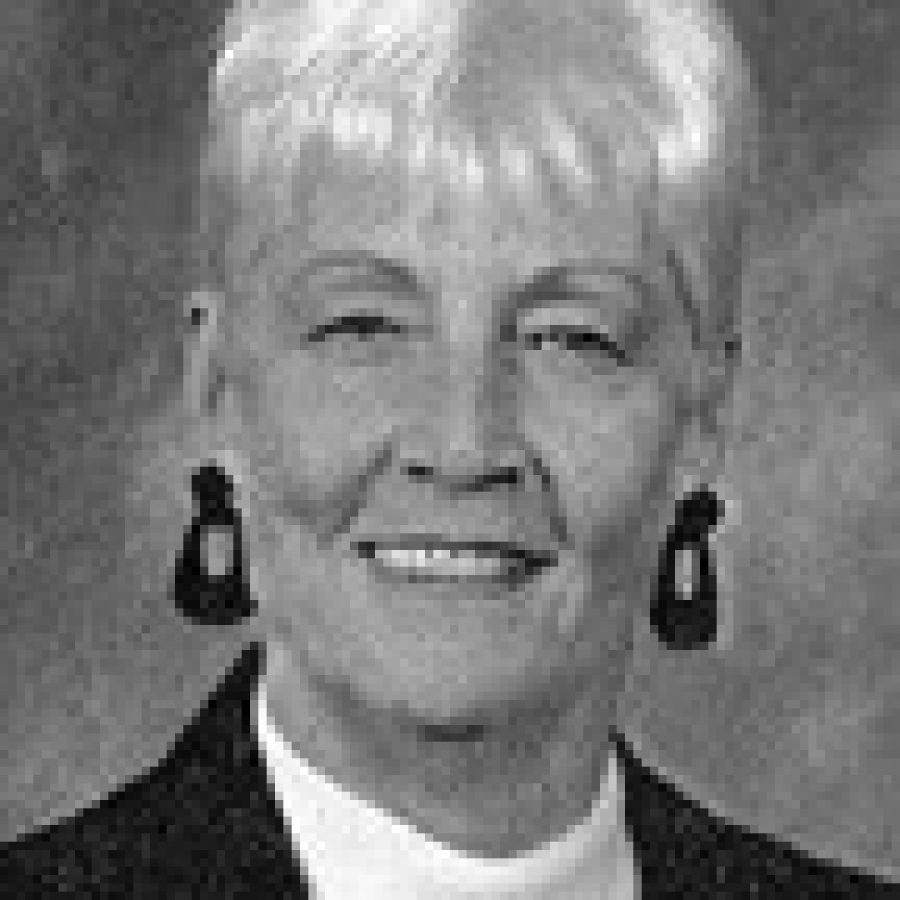 Former mayoral candidate seeks Green Park Ward 2 aldermanic seat